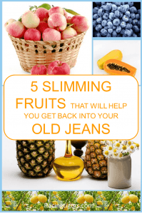 weight loss fruits, WEIGHT LOSS FRUITS in india, apple for weight loss, best slimming fruits, fruits for weight loss