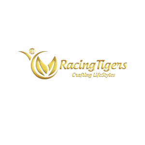 Racing Tigers – Crafting Lifestyles
