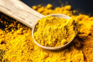 How Did Turmeric Tea For Weight Loss Become The Best Find Out
