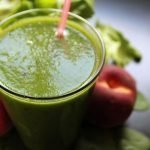 #smoothierecipes #smoothierecipeshealthy #smoothies #smoothiecleansedetoxrecipes #smoothierecipes #smoothieforweightloss #negativecaloriesmoothie green smoothie,green smoothie recipe,green smoothie to lose weight,green apple smoothie for weight loss,green smoothie for weight loss recipes,green smoothie for weight loss,green smoothie recipes
