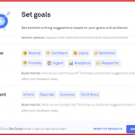 grammarly download, grammarly free, is grammarly free, grammarly review, grammarly premium, grammarly plagiarism checker, grammarly app, grammarly free trial, grammar and punctuation checker free